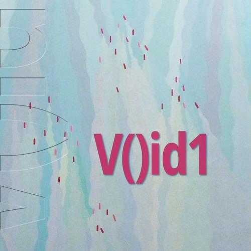 Void1