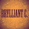 Losing My Beat (Rough Cut) - Beat by BRYLLIANT C.