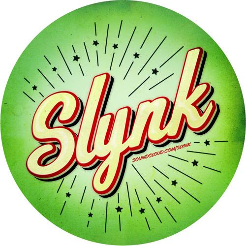 Fatboy Slim - Mad Flava (Slynk Remix)