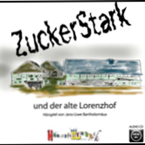 DEMO ZuckeStark 01