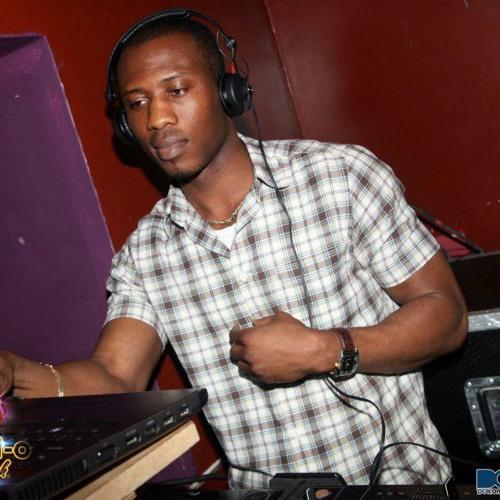 Afro beats 2013