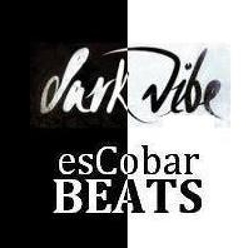 Dark Vibe prod. by Escobar Beats