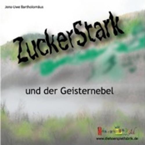 DEMO ZuckeStark 02