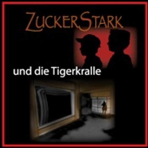 DEMO ZuckeStark 04