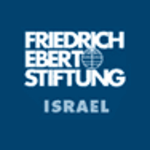 Interview with Ralf Hexel about the results of the Israeli elections