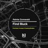 Find Muck (Original Mix)