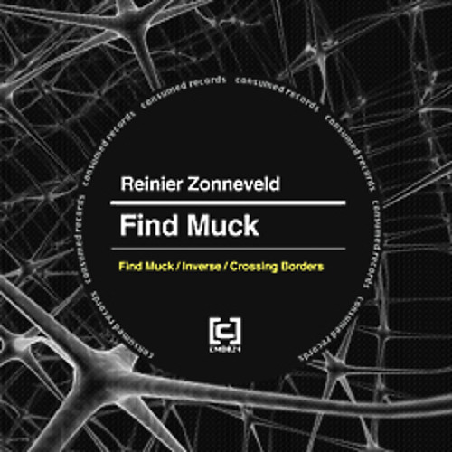 Find Muck (Original Mix)