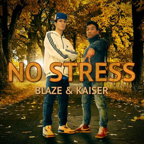 06 Blaze & Kaiser - Falling Down