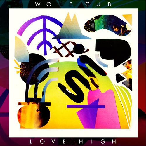 Wolf Cub - I'm Gone
