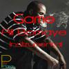 Game - Ali Bomaye Instrumental