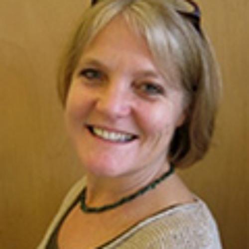 Executive Director, Clare Jack, on BBC Wiltshire Radio 23/01/13