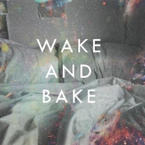 WAKE & BAKE Breakfast Club