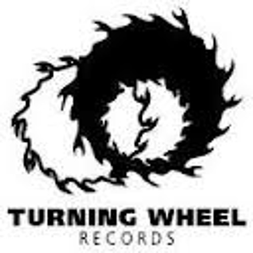 GREG SLAIHER - POT POURRI - TURNING WHEEL RECORD