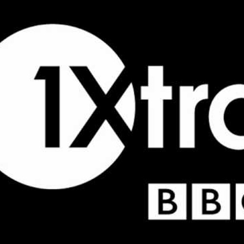 Mike Delinquent Project 'Radio Raving' Guest Mix & Interview (Cameo - BBC 1Xtra 23.1.13)