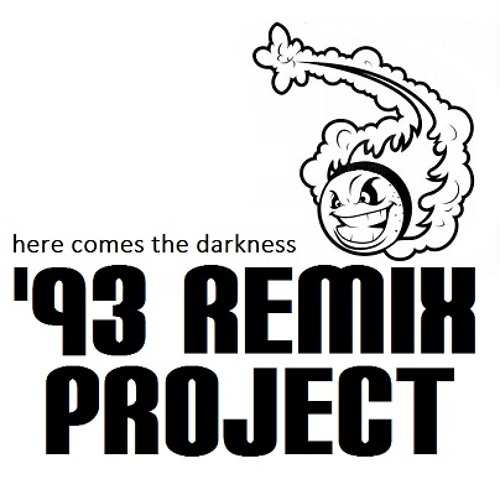 The 93 Project
