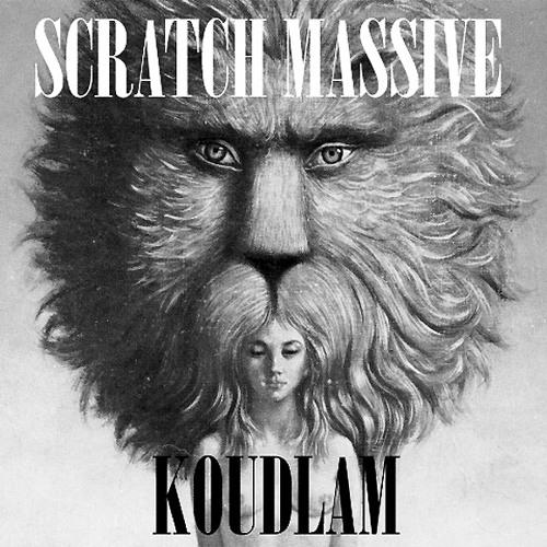 Scratch Massive-Waiting For A Sign Feat Koudlam (Villanova Remix) FREE DOWNLOAD