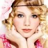 Taylor Swift-I'd Lie