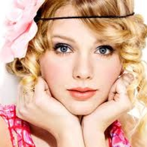 Taylor Swift I X27 D Lie By Taytayswift