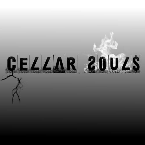 Cellar Souls- When I'm Gone(Demo)