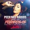 Anitta - Show das Poderosas Extended U.M. Mix 4 DJs
