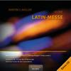 Latin-Messe 03 Halleluja-Reggae
