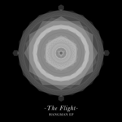 The Flight - Dark Corners