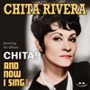 CHITA RIVERA - IN OTHER WORDS (FLY ME TO THE MOON) (1962)