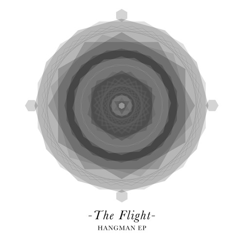 The Flight - What A Waste (Oriol Remix)