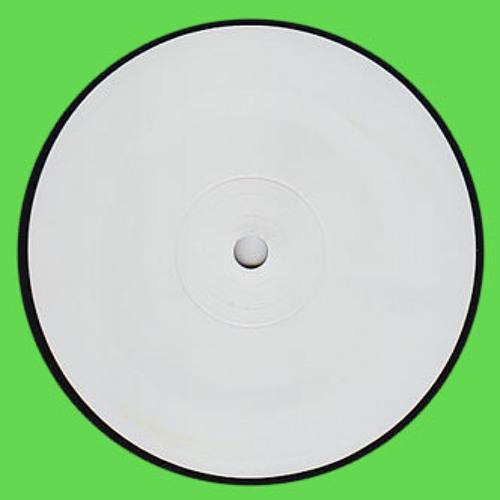 Colman Buckley - Down Low [Free Download]