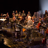 Paris 1919 Live :John Cale & Wordless Music Orchestra: BAM Brooklyn, NY