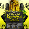 [DJ-X] Promo - Anggara Thaipusam Devotional Remix 2013 [X-Entertainment Crew]