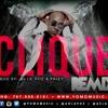 Kanye West Ft. Big Sean, Jay Z & Yomo - Clique (Remix)