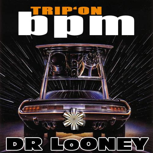 Trip'on bpm