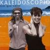 Kaleidoscopio - Tem Que Valer - (Bora Bora Rmx)