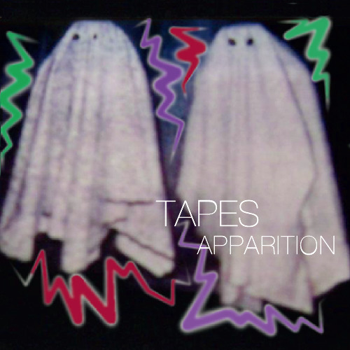 07 Sextin by TAPES