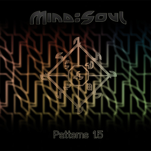 Mind:Soul - Circus Of Fear