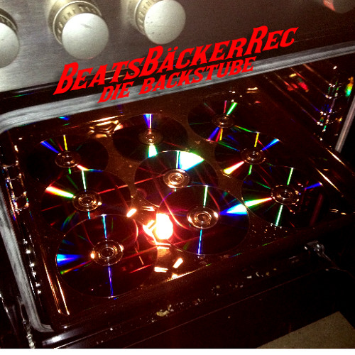 BeatsBakerRec - BBR - Beat 161 - Demo