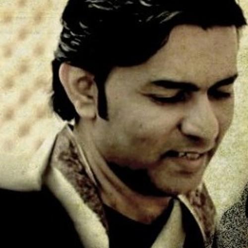 Har Zulm by Sajjad Ali