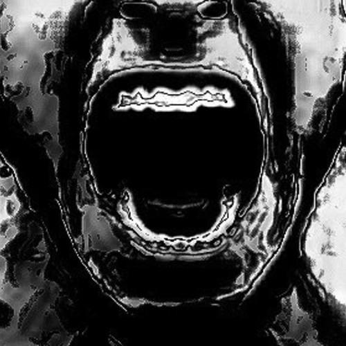 H de rap ft Valpo rilax y Roko Mc --- Metiendo Bulla!! (semilla estudio )