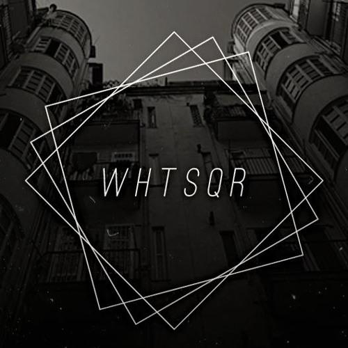 Whitesquare - Listenit (Original Mix)