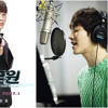[7th Grade Civil Servant OST Pt. 1] 'The way to you' by. JUNHO (feat. TAECYEON)