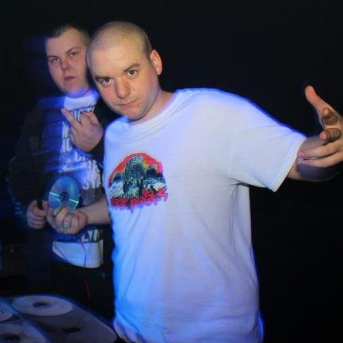 Dirty DJ - Mini Mix No2