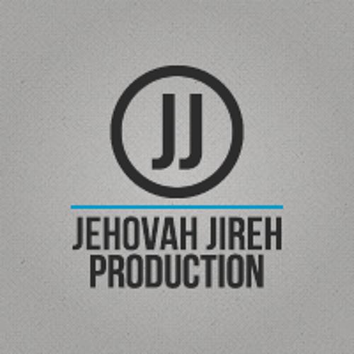 Armageddon (Produced by Jehovah Jireh Production)