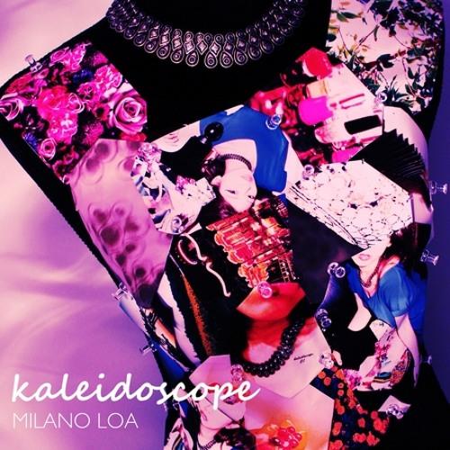 Makoto Yamaguchi Remixes