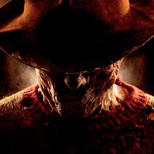 Carnage - Elm Street v1