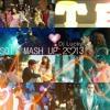 SOTY MASH UP 2013-Dj Lucky & Dj Raja