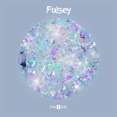 PLXS001 - PAUSE: 'Falsey' (Reso Remix)
