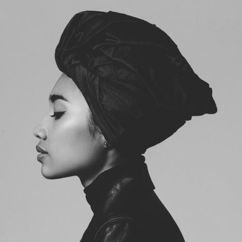 Deeper Conversation - Yuna (cover)