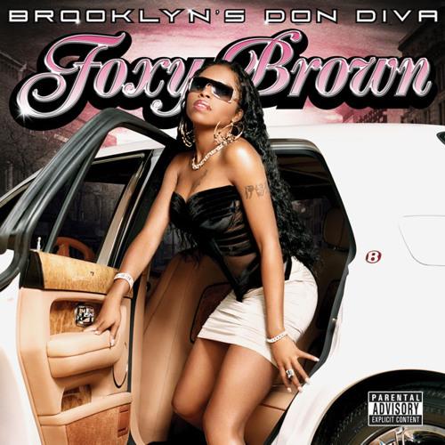 Foxy Brown -The Quan ft Lady Saw Hip Hop Mix