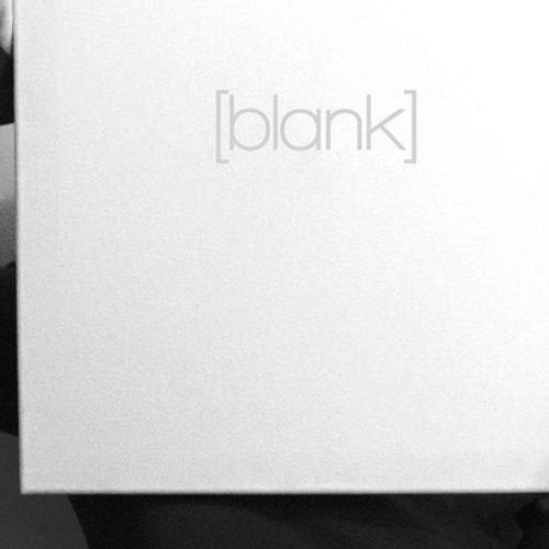 Blank Canvass (Produced By P.aux Tha Beatmaker)